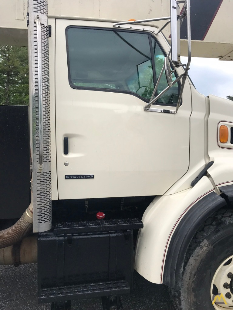 2004 National 14127 33-Ton Boom Truck - Immediately Available 13