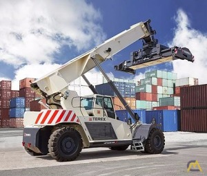 2017 TEREX LIFTACE 5-36