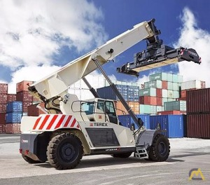 2017 TEREX LIFTACE 6-41MS