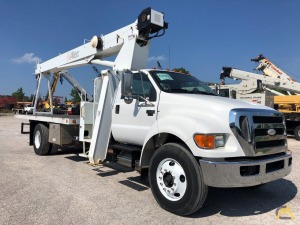 Altec Specifications CraneMarket Page 4