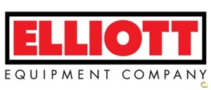 Elliott Parts/Service Manuals
