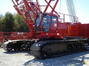 Manitowoc Cranes for Sale and Rent CraneMarket Page 3 on