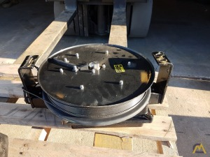 National Crane Cable Reel Pat Hirschmann LMI