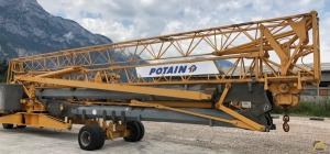 Potain HD 32 A