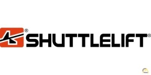 Shuttlelift Seal Kits