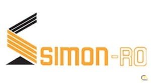 Simon-Ro Parts/Service Manuals