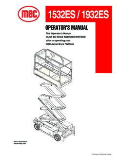 Mec Scissor Lift Wiring Diagram from cdn.cranemarket.com