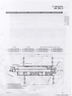 8389fe41af97692eb2b2087b072da520 terex listings machine market terex hd1000 wiring diagram at mifinder.co