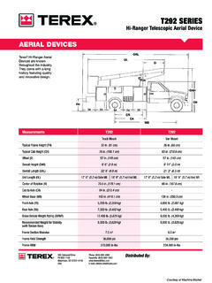 3ad1e7de63b7ad091037713180ded9cf terex listings machine market terex hd1000 wiring diagram at couponss.co